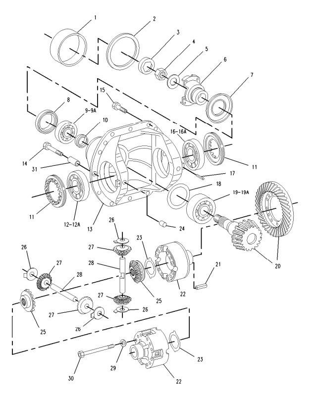 2012 toyota camry wiring harness repair