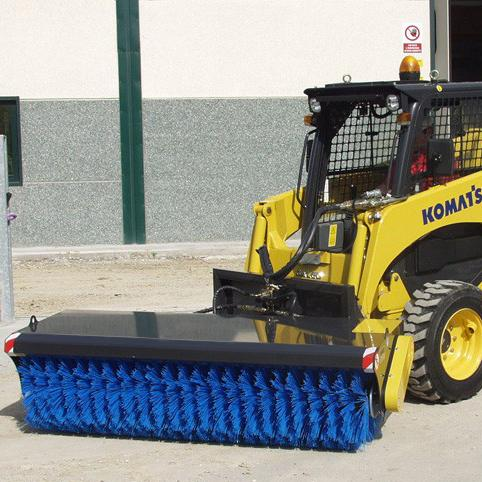 Machinery and Equipment Parts for Caterpillar Hanomag